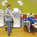 RCC offers dialysis tech program