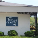 Bob's Jewel Shop survives, thrives as part of family