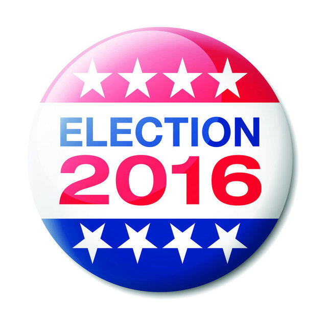 Filing begins today for March primaries
