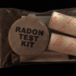 Free radon kits available