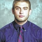 SAU wrestling notches 2nd straight win