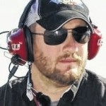Cagle: NASCAR has to do a better job in the pits