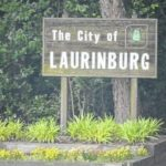 Laurinburg hears variety of budget requests