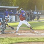 Scots baseball places 4 on all-SEC squad