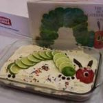 Scotland Literacy Council edible event offers food for thought