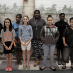Spring Hill students win video contest on drug abuse