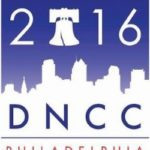 DNC 2016: From Little Rock to Washington to Philadelphia, always for Hillary