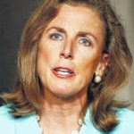 Senatorial candidate Katie McGinty to address the DNC on Thursday