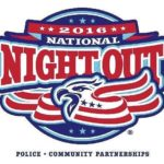 Scotland Co. law enforcement to host 'National Night Out'