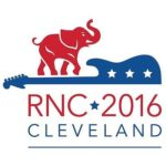 RNC: What they're saying