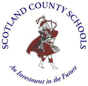 Committee to find new school site