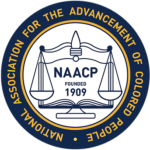 Scotland NAACP to meet Sunday