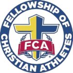 Scotland FCA to host coaches clinic