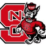 NC State: Gottfried won't return as men's basketball coach