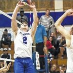 St. Andrews wins two out of three weekend games