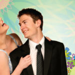 Neil Simon's 'Barefoot in the Park' to be performed at RCC's Cole