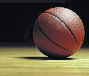 Two SEC teams vie for 4A basketball title