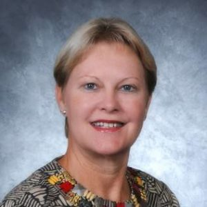Scotland County United Way director to step down