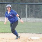 Lady Scots fall to Pinecrest