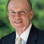 Rep. Ken Goodman appointed to committee