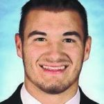 UNC's Trubisky draws crowd at pro workout