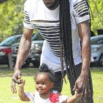 Laurinburg Easter egg hunt puts fun in many baskets