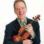 Fiddler champ to perform in Laurinburg