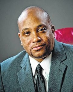 RCC to hold LinkedIn lecture
