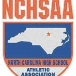 NCHSAA revises regional finals due to rain