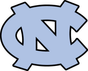 UNC responds to 3rd set of NCAA charges