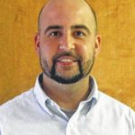 Locklear named county athletic supervisor